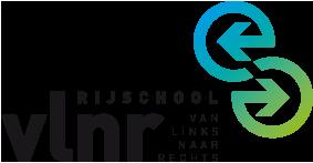 rijschoolvlnr.nl